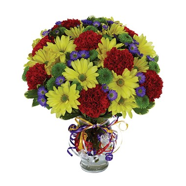 Best Wishes Bouquet of flowers for sale